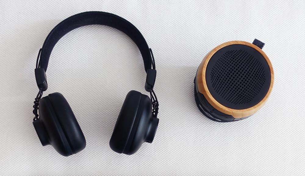 audios-s